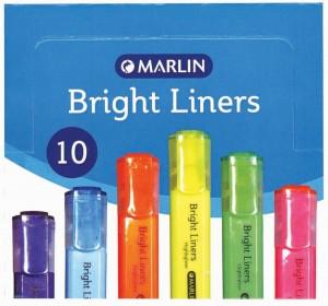 h1 brighthighlighter